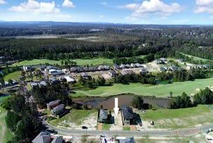 13 Windsorgreen Drive, Wyong, NSW 2259