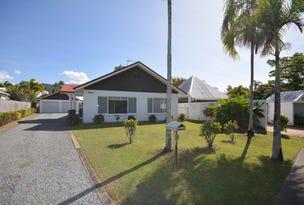 28 Agincourt Street, Port Douglas, Qld 4877