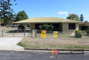 36 Pineapple Street, Gayndah, Qld 4625