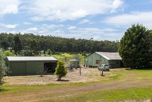 41 Dillon Road, Dwellingup, WA 6213