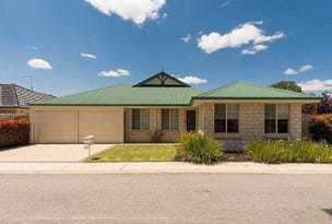 16 Golden Grove, Coodanup, WA 6210