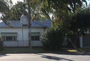19 Bolton st, Jerilderie, NSW 2716