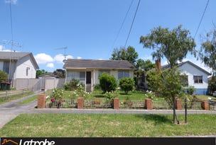 28 Canberra Street, Moe, Vic 3825