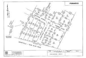 Lot 32 Yaringa Close, Grantville, Vic 3984