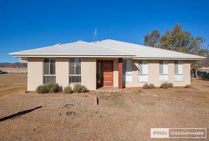 92 Attunga Street, Attunga, NSW 2345