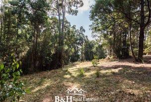 Lot 5 Brookland Avenue, Acacia Hills, Tas 7306