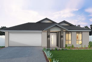 Lot 213 North Harbour, Burpengary, Qld 4505