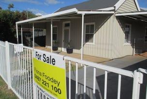 22 Eurimie Street, Coonamble, NSW 2829