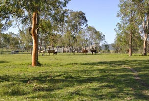 Lot 2, Grahams Dip Road, Biddaddaba, Qld 4275