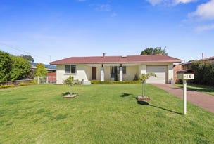 16 Gloucester Crescent, Darling Heights, Qld 4350