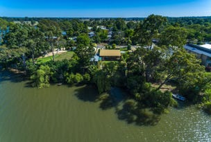 35 Young street, Nagambie, Vic 3608