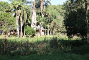 501 Grassy Head  Roads, Grassy Head, NSW 2441