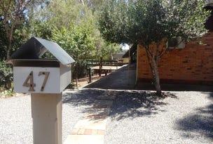 47 Giles Street, Magill, SA 5072