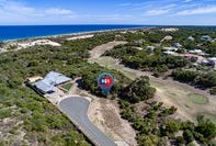 22-26 Stables Road, Preston Beach, WA 6215
