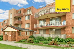 24/2-8 Short Road, Riverwood, NSW 2210