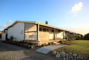 38 Hunter Crescent, Green Head, WA 6514