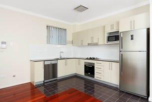 6/19-21 Telopea Street, Telopea, NSW 2117