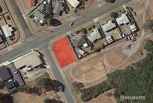 26 Victoria Street, George Town, Tas 7253