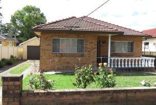 11 Wray Street, Fairfield Heights, NSW 2165