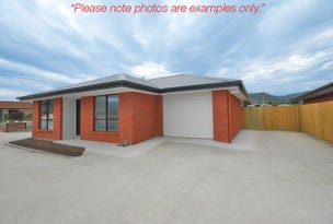 1,2,3-8/261 Back River Road, New Norfolk, Tas 7140