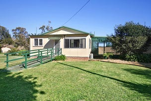 47 Addison Road, Culburra Beach, NSW 2540