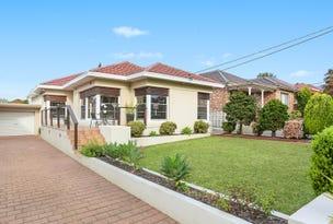 22 Monaro Avenue, Kingsgrove, NSW 2208