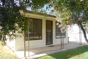 222 Wade Avenue, Mildura, Vic 3500