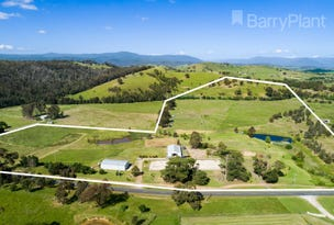 272 Steels Creek Road, Yarra Glen, Vic 3775