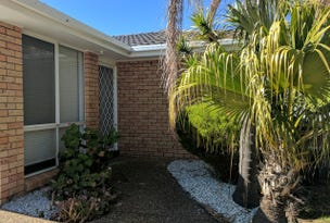 10 Wignell Place, Mount Annan, NSW 2567