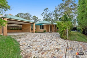 411A Pacific Highway, Wyong, NSW 2259