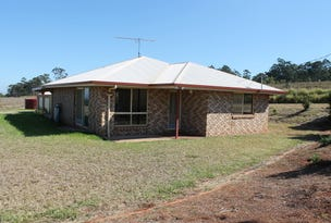 345 Bellotti's Road, Murgon, Qld 4605