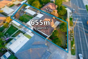 54 Military Road, Avondale Heights, Vic 3034