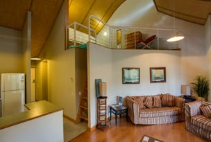 535 Banksia Villa, Fraser Island, Qld 4581