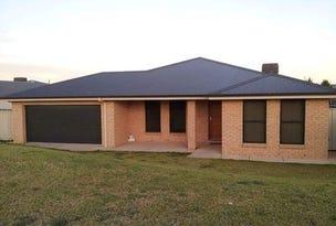 10 Pinnacle Place, Estella, NSW 2650