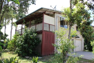 8 Martin Street, Coraki, NSW 2471