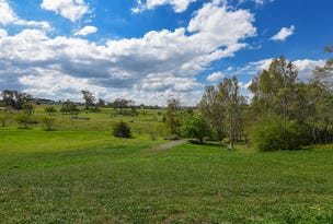 L2 Birdsong Court, Gowrie Junction, Qld 4352