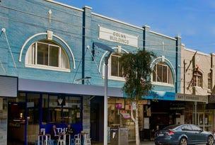 299 Bay Street, Brighton-Le-Sands, NSW 2216