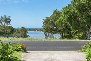 118 Lyons Road, Sawtell, NSW 2452