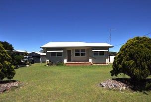 27 Heath Street, Evans Head, NSW 2473