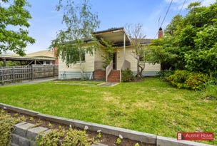 24 Kitchener Street, Box Hill South, Vic 3128