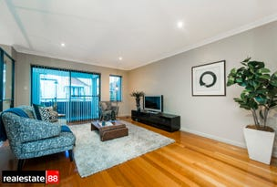 17 Tully Road, East Perth, WA 6004