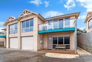 3/14 Tregea Street, Port Campbell, Vic 3269