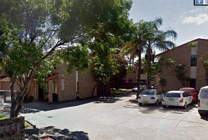 19 Alderson Ave, Liverpool, NSW 2170