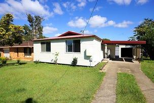 38 Watsonia Avenue, Coffs Harbour, NSW 2450