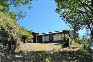 46 Hunter Street, Queenstown, Tas 7467