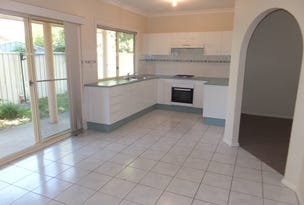 6/6 Beechwood Street, Ourimbah, NSW 2258