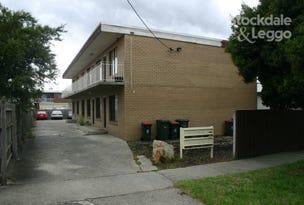 5 / 18 Hopetoun Avenue, Morwell, Vic 3840