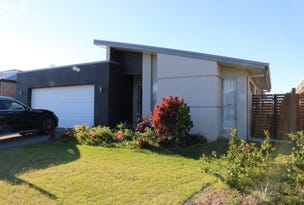 30 Rowe Crescent, Thornlands, Qld 4164