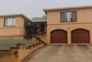 80 Amaroo Street, Kooringal, NSW 2650