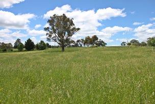 7 Chaffey Close, Tumbarumba, NSW 2653